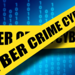The Top Ways You Can Enhance Your Cyber Security As A Small Business
