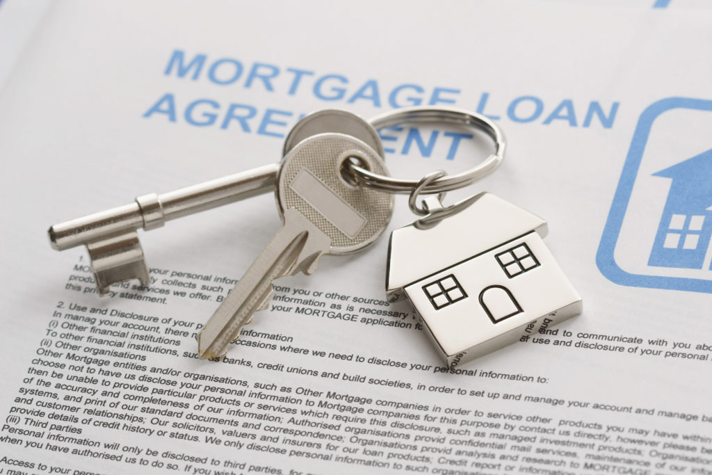 Golden State Financial Group Helps People Avoid Being Turned Down for Home Loan Modification
