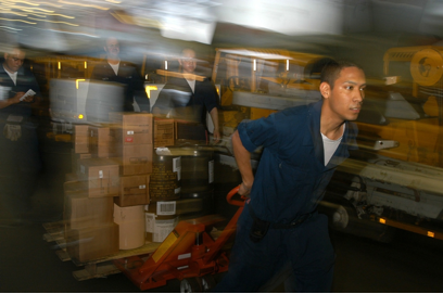A Look At The Top Ways A Contract Packing Service Can Optimise Your Process Of Manufacturing