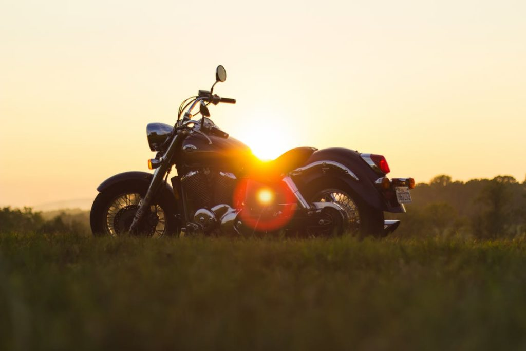 How Do You Know If Motorcycles Are The Right Choice For You?