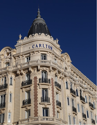 Advantages Of Choosing Quality Accommodation In Cannes