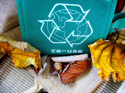 Top Advantages of Recycling Commercial Waste
