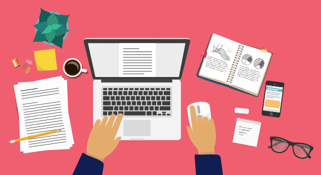 Why Your Business Should Have a Company Blog