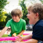6 Great Gifts For Kids