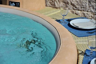 Keeping A Whirlpool Bath In Tip Top Shape