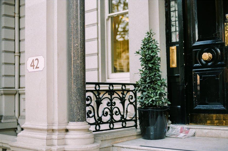 Five Benefits Of Energy Efficient Windows And Doors